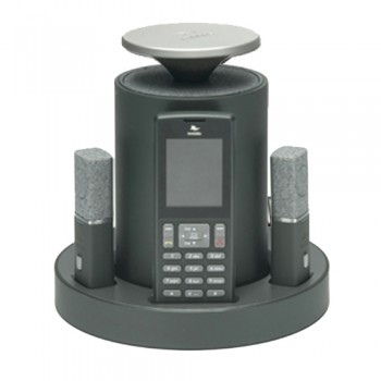 Revolabs FLX2-002 Conference Phone