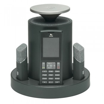 Revolabs FLX2-020 Conference Phone