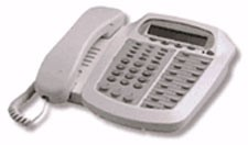 GPT / Siemens DT70 System Phone - Refurbished
