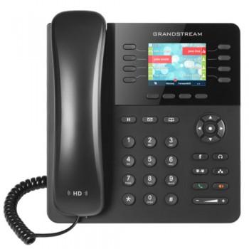 Grandstream GXP2135 IP Phone