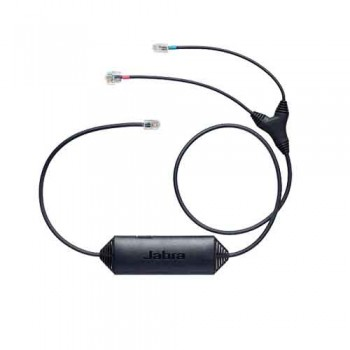Jabra Link 14201-33 EHS for Avaya