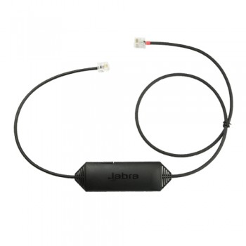 Jabra Link 14201-43 EHS for Cisco