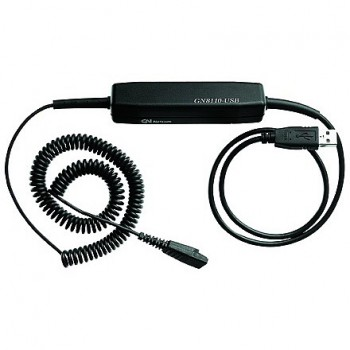 Câble Jabra GN8110 USB