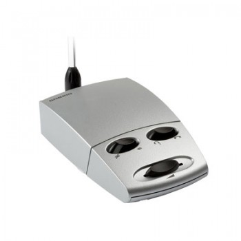 Amplificateur Jabra GN8210 Digital MPA
