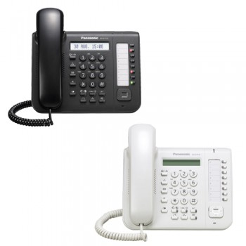 Panasonic KX-DT521 Digital Phone