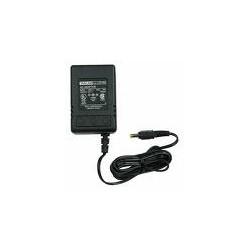 Mitel 5200 24V IP Power Adaptor
