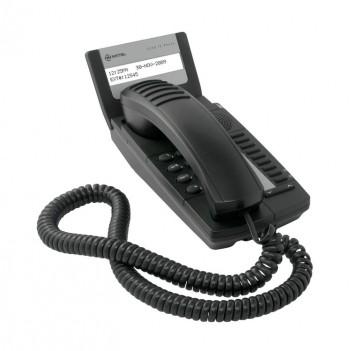 Téléphone IP Mitel 5304