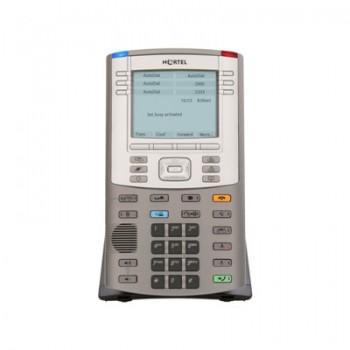 Nortel 1150E IP Phone