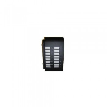 Siemens Optiset E Key Module - Refurbished - Black