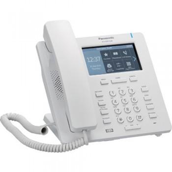 Panasonic KX-HDV330 SIP Phone