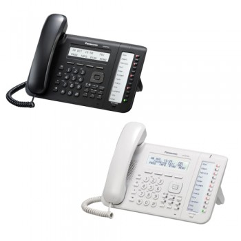 Panasonic KX-NT553 IP Phone