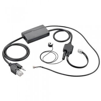 Décrocheur électronique Plantronics APN-91 (EHS-module)