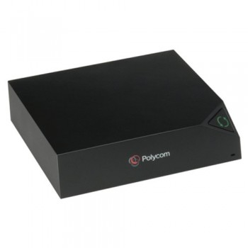 Polycom RealPresence Trio 8800 Visual+ Accessory