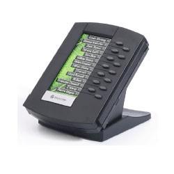 Module D'expansion Polycom SoundPoint IP 670 (Couleur)