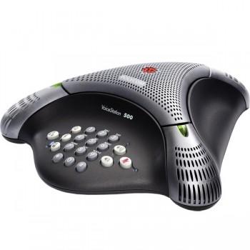 Téléphone Audioconférence Polycom VoiceStation 500 Bluetooth