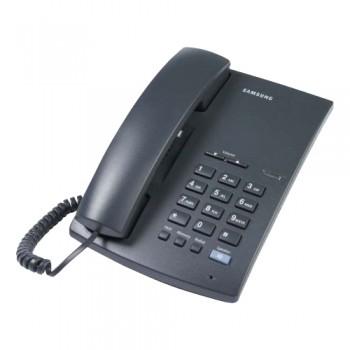 Samsung 6 Key phone - Refurbished