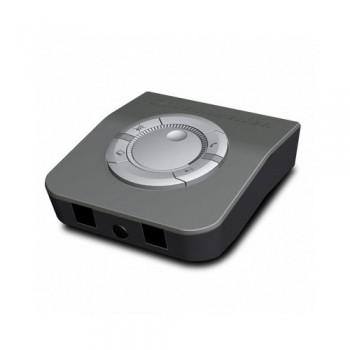 Sennheiser UI770 Interface Box