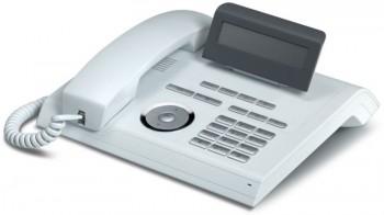 Téléphone Numérique Siemens OpenStage 20T - Ice Blue