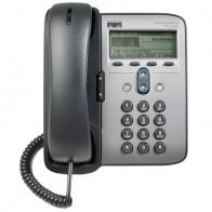 Poste Cisco 7911G IP