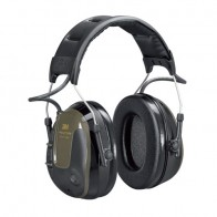 3M™ Peltor™ Protac III Hunter Headset