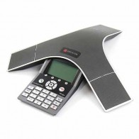 Téléphone Audioconférence Polycom SoundStation IP7000 SIP