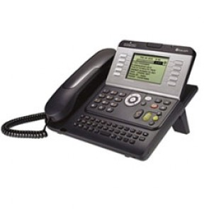 Poste Alcatel 4038EE IP Touch