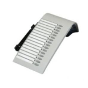 Module Siemens optiPoint 500 Key - Blanc - Reconditionné