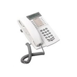 Téléphone Aastra Ericsson Dialog IP 4422 Office - Gris Clair