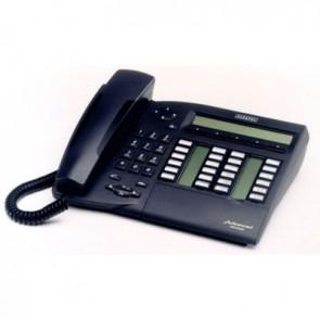 Poste Alcatel 4035 IP Advance Reflex - Reconditionné