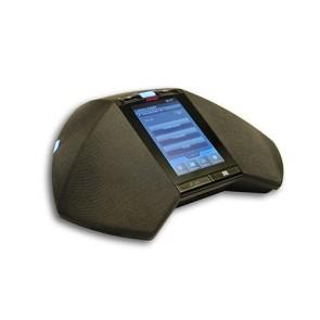 Avaya B189 IP Téléphone audioconférence IP
