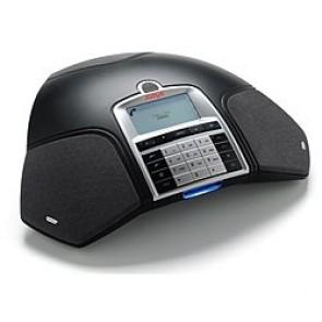 Avaya B149 Téléphone Audioconférence Analogique
