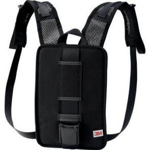 3M™ Versaflo™ BPK-01 Backpack