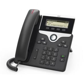 Cisco 7811 SIP Téléphone SIP