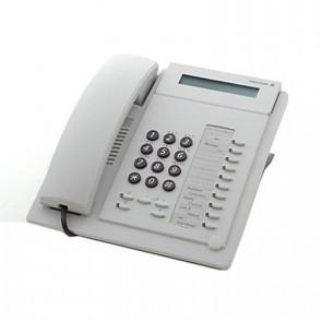 Poste Ericsson DBC 3212 Standard - Blanc - Reconditionné