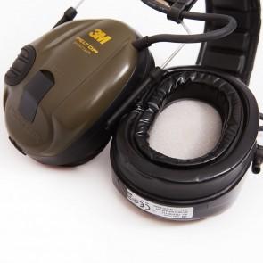 Sporttac Gel Ear Pads