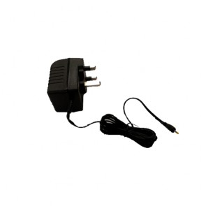 Jabra GN Netcom 9000 Series Power Supply - EU
