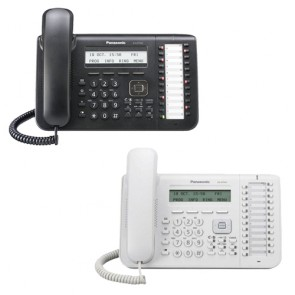 Panasonic KX-DT543 Digital Phone