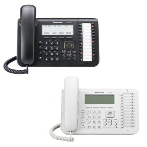 Panasonic KX-DT546 Digital Phone