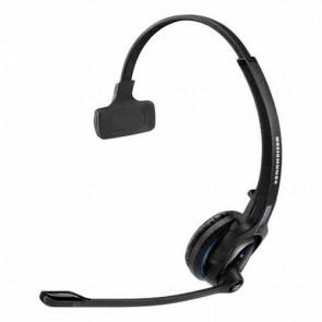 Sennheiser MB Pro 1 Micro-casque Bluetooth pour mobile