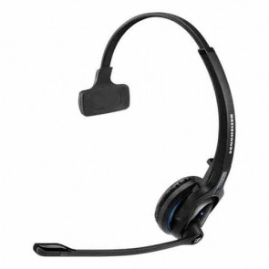 Sennheiser MB Pro 1 Micro-casque Bluetooth pour mobile