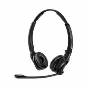 Sennheiser MB Pro 2 Micro-casque Bluetooth pour mobile
