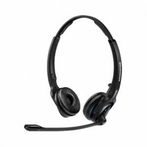 Sennheiser MB Pro 2 Micro-casque Bluetooth pour mobile