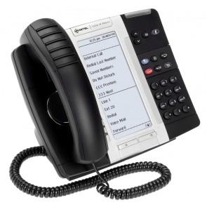 Téléphone IP Mitel 5330 - Reconditionné