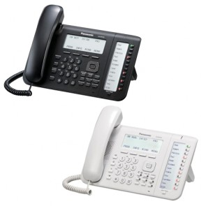 Panasonic KX-NT556 IP Phone