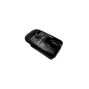 Peltor ACK081 Rechargeable Battery Pack Rechargeable Battery Pack