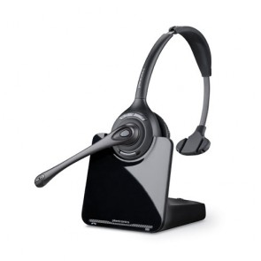Casque Plantronics CS510 DECT Sans Fil