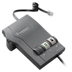Amplificateur Plantronics Vista M22