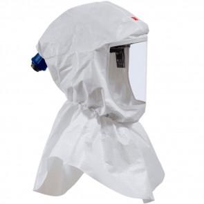 3M™ Versaflo™ S-655 S-Series Respirator Hood