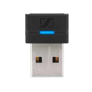 Sennheiser BTD 800 USB Dongle