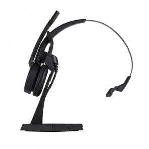 Sennheiser CH 30 Charger Stand For SDW 5000 Series